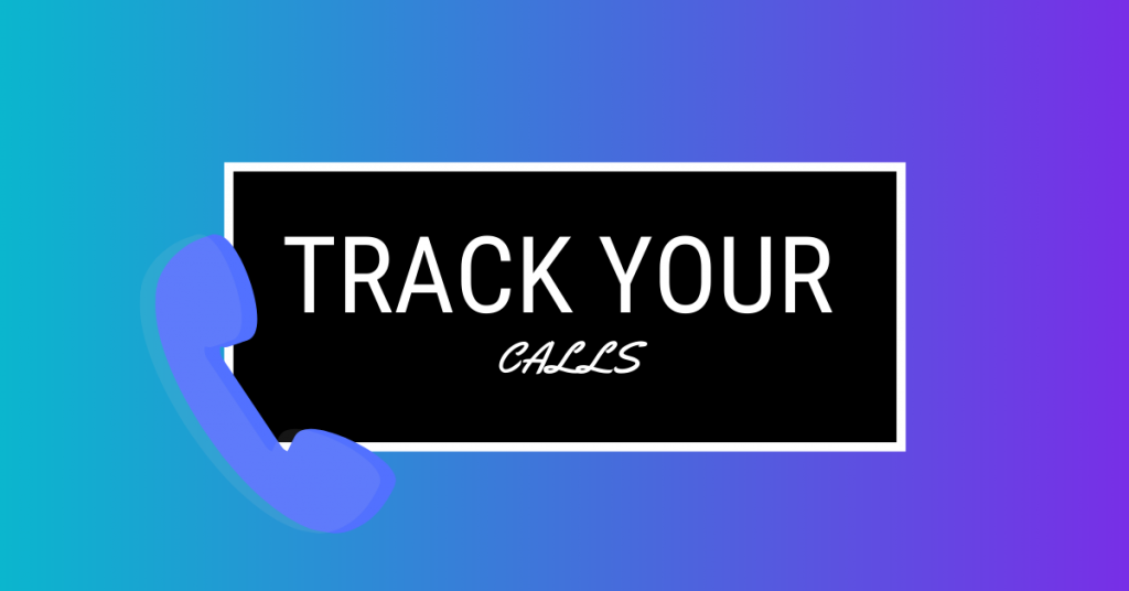 The Importance of Tracking Calls You Get From Digital Marketing - https://frostynova.com