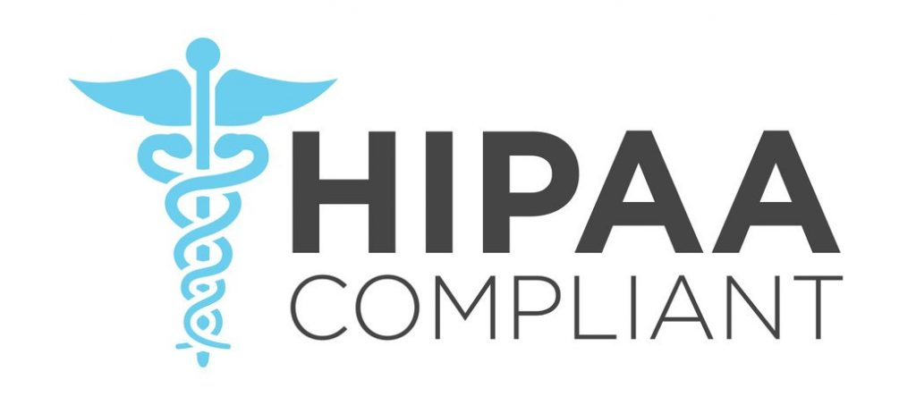 HIPAA Compliant Marketing For Drug Rehabs - http://frostynova.com